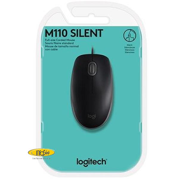 mouse logitech .fw