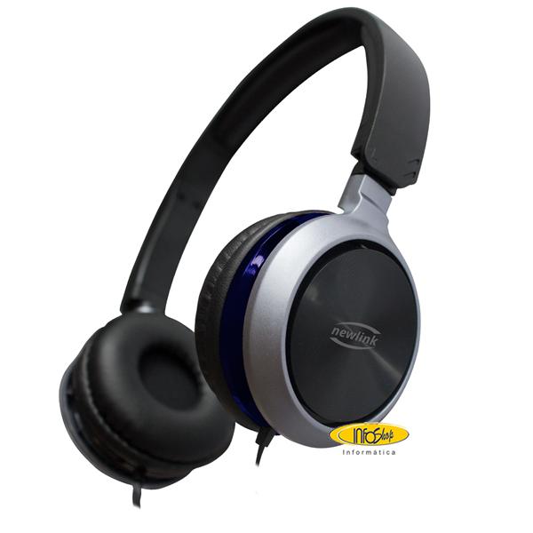 headset AZUL new link.fw
