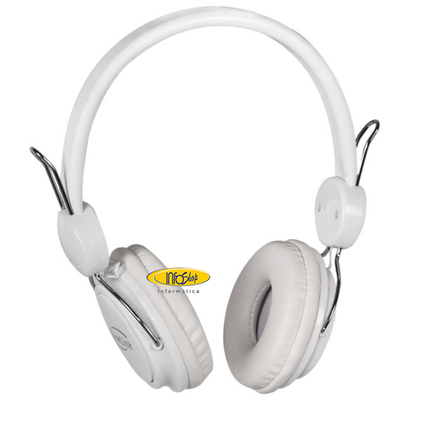 headset new link.fw